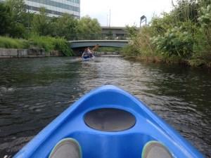 city-kayak-malorie-anne-7