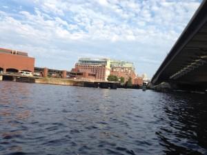 city-kayak-malorie-anne-8