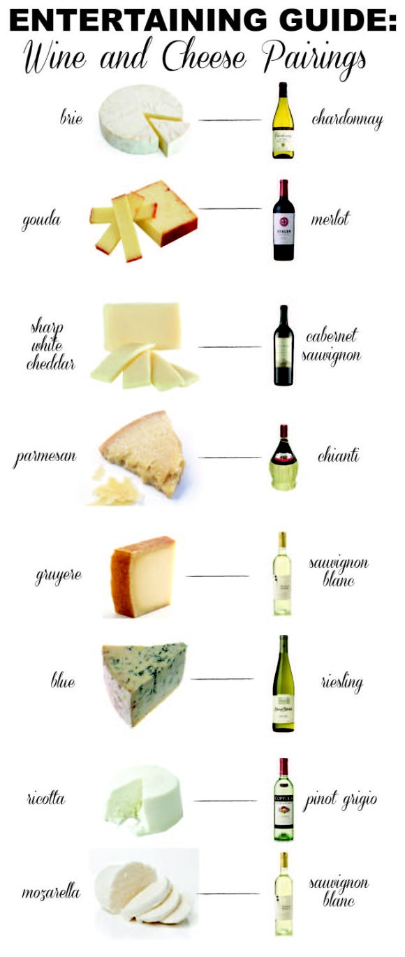 wine-cheese-malorie-anne