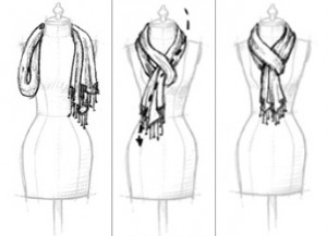 Scarf_Feature1-300x217