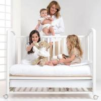 Discounts on ALL items at Debbie's Baby Centre - the best baby brands