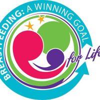 Malta Breastfeeding week 2014 - free seminar organized by the Breastfeeding Clinic