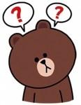 【LINE】知らない人がなぜ友達リストにいる?その理由と仕組み