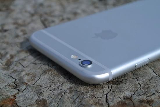 Iphone 6 458150 640 mini