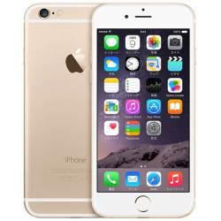 iPhone6/6 Plus 一括0円