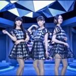 perfume ライブ10周年 ブログ