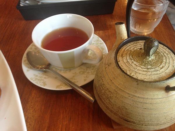 kaoris_teapot
