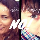 Guest Post: The Art of Saying No