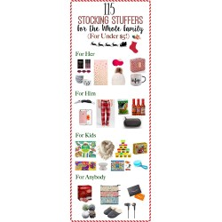 Small Crop Of Stocking Stuffer Ideas For Adults