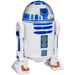 Bop It! Star Wars R2-D2