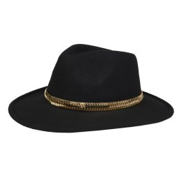 Express Matador Hat