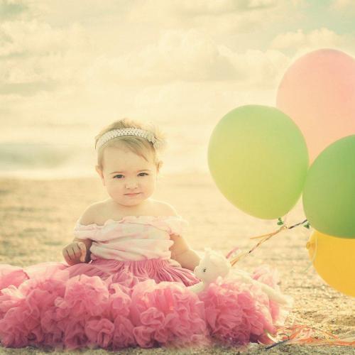 Medium Of Baby Picture Ideas