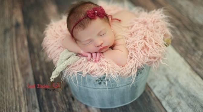 Como cuidar do coto umbilical (+ 8 dicas para dar banho no recém-nascido)