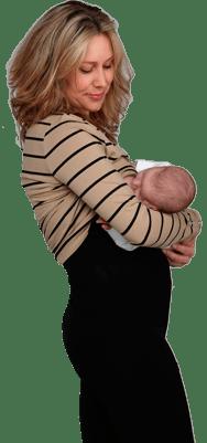 breastvest