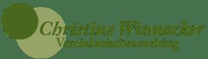 Logo-Vereinbarkeitscoaching-klein_gruen