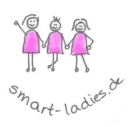 Logo_smart_ladies