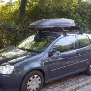auf-der-suche-nach-unserem-neuen-familienauto_1