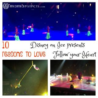10-reasons-to-love-disney-on-ice-presents-follow-your-heart1