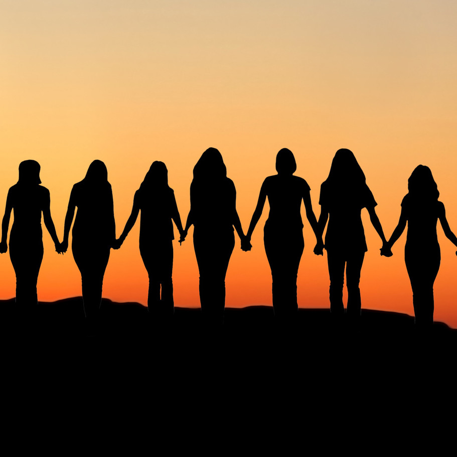 Unity or Separation – By Contributor Mama Wendy