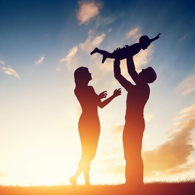 Become as a Child: Developing Divine Attributes – By Contributor Mama Emily Perkes