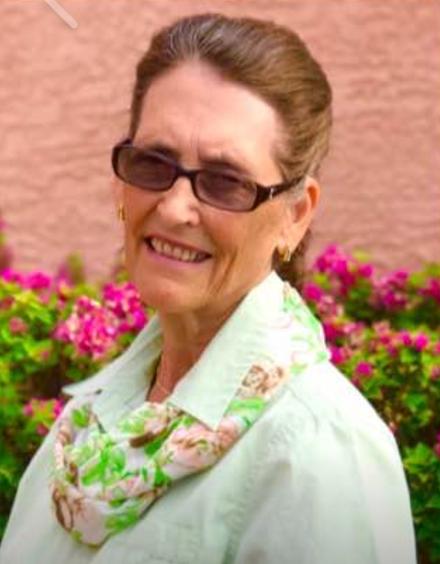Diana Greene Tribute