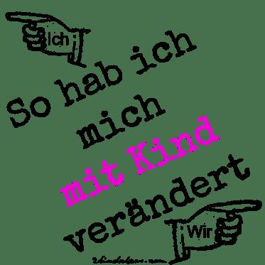 mit_kind_veraendert-1