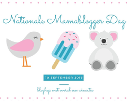 mamabloggersdag-wit