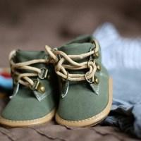 Guide d'achat #1: Quand bébé est annoncé!