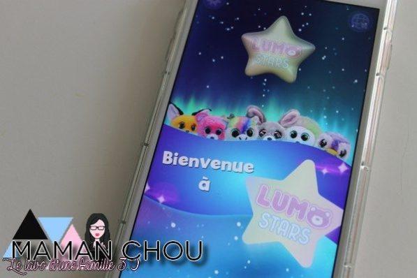 application lumo stars (1)