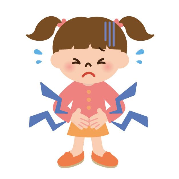 ロタウイルスの感染経路に唾液? 正しい対処の仕方とは