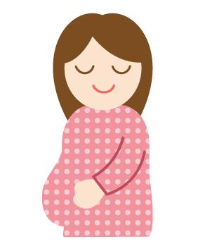 注意!妊娠した日を安易に逆算するのはNG!
