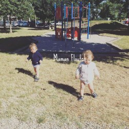 jumeaux blog