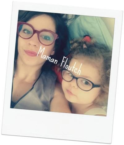 maman floutch 1