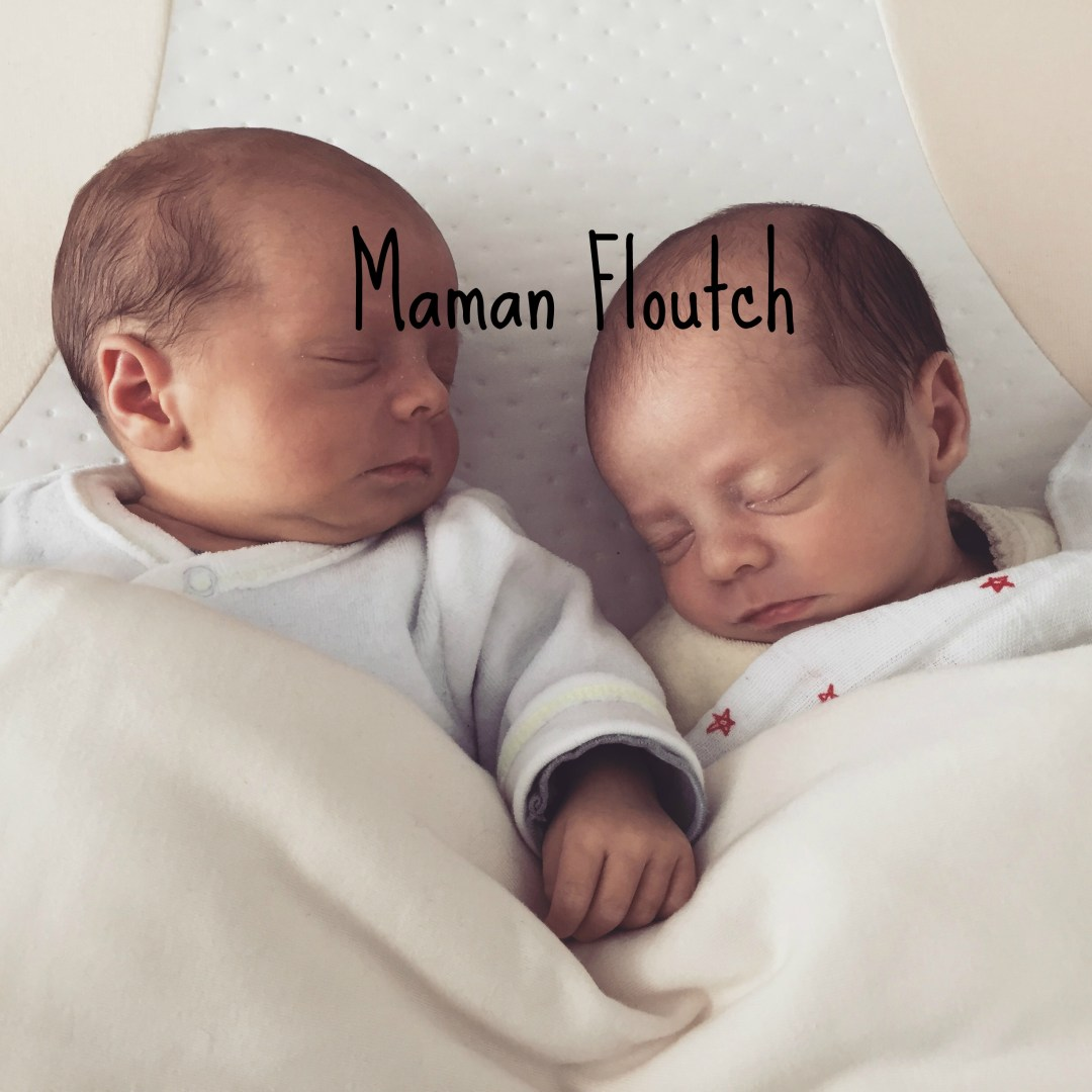 evolution-jumeaux