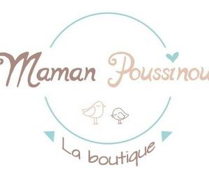 cropped-logo-boutique-1.jpg