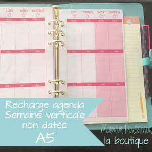 recharge-agenda-semaine-verticale-a5-vignette