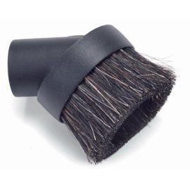 numatic-henry-brosse-a-poussieres-pour-aspirateur-65mm-922295421_ML