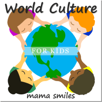 World Culture for Kids