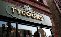Tycoons Ale House