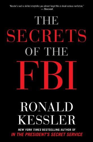secrets_of_the_fbi