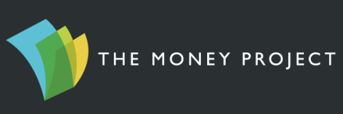 Money Project logo