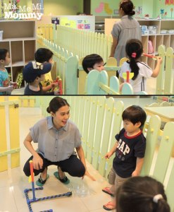 Engineering for Kids 2