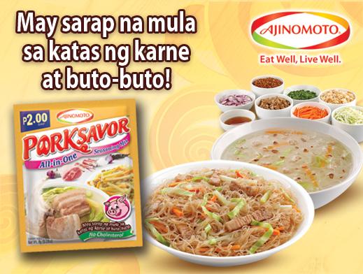 PorkSavorFB