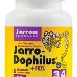 Jarro-Dophilus_30caps_188