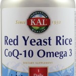 Red_Yeast_Rice_CoQ-10_Omega_3 copy_125