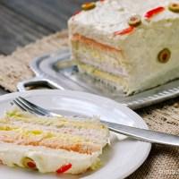 Make a Sandwichon to Celebrate!