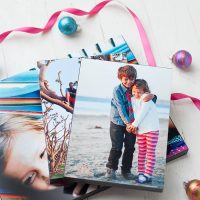 Photo Gifts that make an Impression