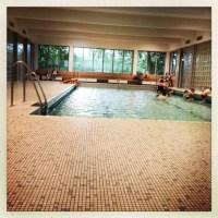 Schwimmen lernen in Düsseldorf - wann und wo?
