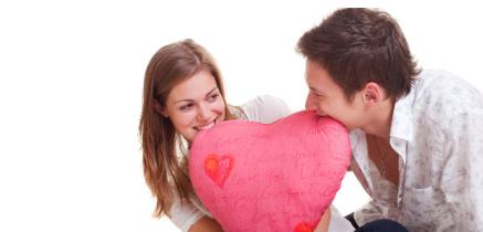 fotostoria-amore-san-valentino