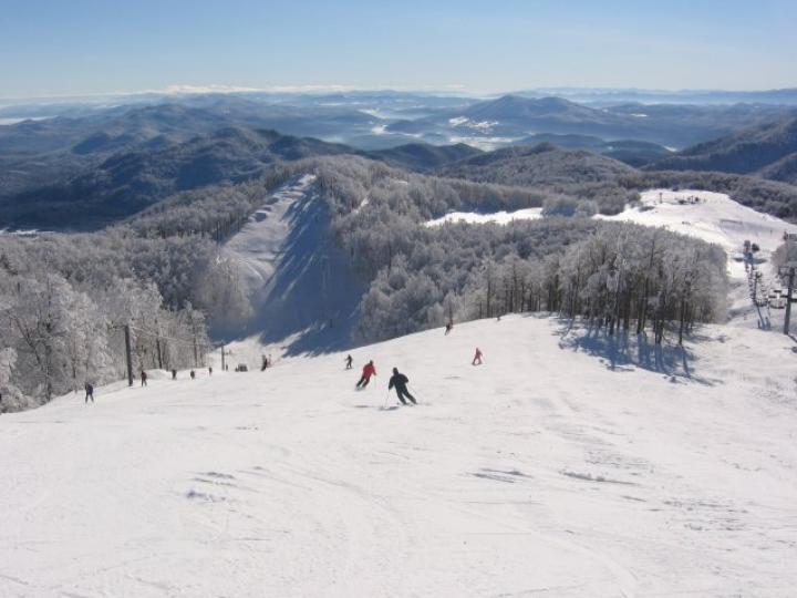 skijaliste bjelolasica